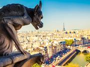 5 expériences à vivre à Paris