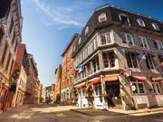 5 lieux à ne pas manquer dans le Vieux-Montréal
