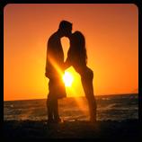 Idées d'escapades en amoureux