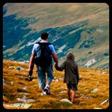 Idées-cadeaux pour la Fête des Pères