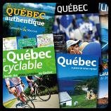 idées cadeaux Quebec