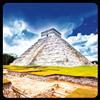 Librairie Méxique et Amérique centrale