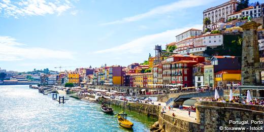 portugal guides de voyage et cartes routi res pour mieux voyager. Black Bedroom Furniture Sets. Home Design Ideas