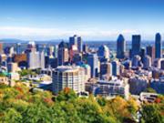 Le meilleur de Montréal selon Ulysse
