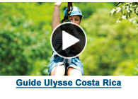 nouvelle vidéo Ulysse