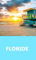 Destination soleil : le grand tour de la Floride