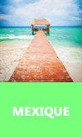 3 coups de cœur pour des vacances sur la Riviera Maya