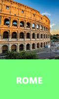 7 joyaux à voir à Rome