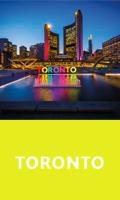 Toronto en 5 incontournables