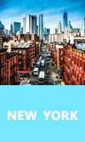 New York : les plus belles vues à admirer