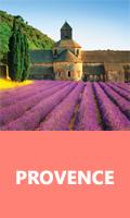 5 sites antiques incontournables en Provence