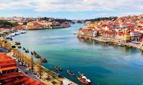 5 expériences à vivre à Porto