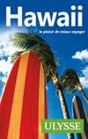 Guide Hawaii