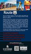 C4: Fabuleuse Route 66