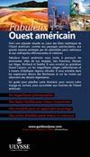 C4: Fabuleux Ouest américain