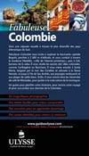C4: Fabuleuse Colombie