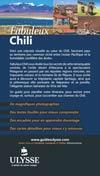 C4: Fabuleux Chili