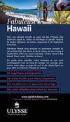 C4: Fabuleuse Hawaii