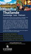 C4: Fabuleuse Thaïlande - Cambodge, Laos, Vietnam