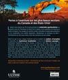 C4: Randonnées en Amérique du Nord - 50 itinéraires de rêve