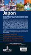 C4: Fabuleux Japon