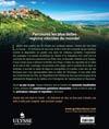 C4: Routes des vins dans le monde - 50 itinéraires de rêve