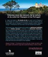 C4: Espagne et Portugal - 50 itinéraires de rêve