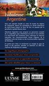 C4: Fabuleuse Argentine
