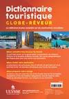 C4: Dictionnaire touristique Tous les Pays du Monde Globe Rêveur