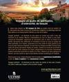 C4: Voyages spirituels - 50 itinéraires de rêve autour du monde