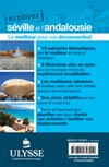 C4: Explorez Séville et l'Andalousie