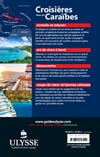 C4: Croisières dans les Caraïbes