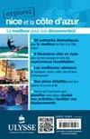 C4: Explorez Nice et la Côte d'Azur