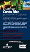 C4: Fabuleux Costa Rica