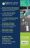C4: Balades à vélo à Montréal