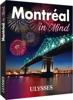 Montreal in Mind
