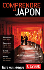Comprendre le Japon
