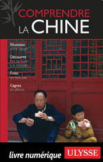 Comprendre la Chine
