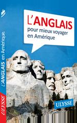 L'anglais pour mieux voyager en Amérique