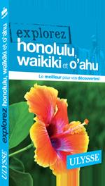 Explorez Honolulu, Waikiki et O'ahu