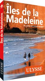 Îles de la Madeleine