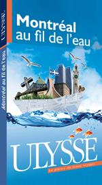 Montréal au fil de l'eau
