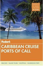Fodor Caribbean Ports of Call
