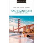 Eyewitness San Francisco & Bay Area