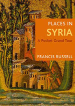 Places in Syria - a Pocket Grand Tour