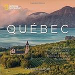 Québec : un Parcours Photographique