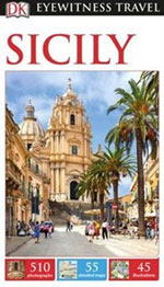 Eyewitness Sicily