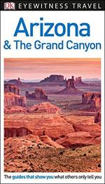 Eyewitness Arizona & the Grand Canyon