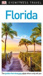 Eyewitness Florida