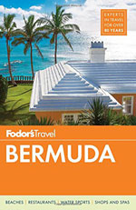 Fodor Bermuda